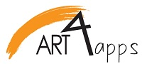 Art4apps