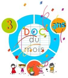 3ans_doc_du_mois