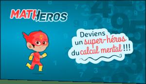 matheros.fr