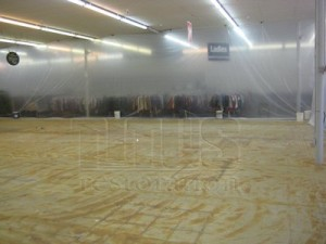 carpet removal carpet tile removal titus restoration