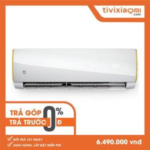 Điều hòa Xiaomi 9000 BTU KFR-26GW/F3W1
