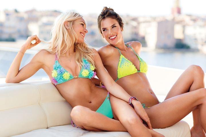 Victoria's Secret in crisi? Chiude anche la linea abbigliamento e accessori