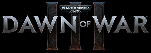 DOWIII_Logo_v02_wo_Shadow_1461926282