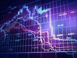 Crollo in borsa: le piattaforme di trading per contenere le perdite