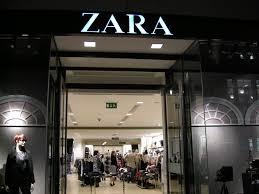 Zara rivaluta le curvy e introduce la taglia XXL