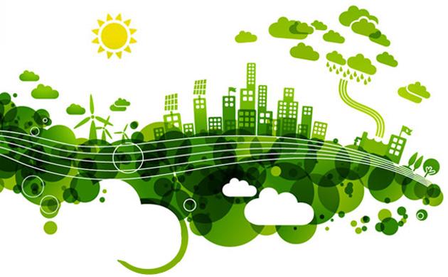 Città più green