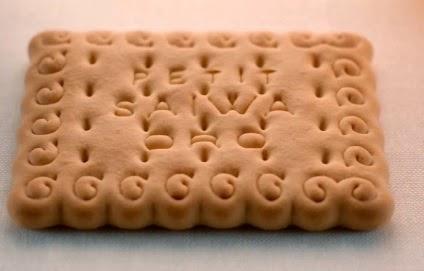 Biscotti panna e nutella: le ricette di Tivoo