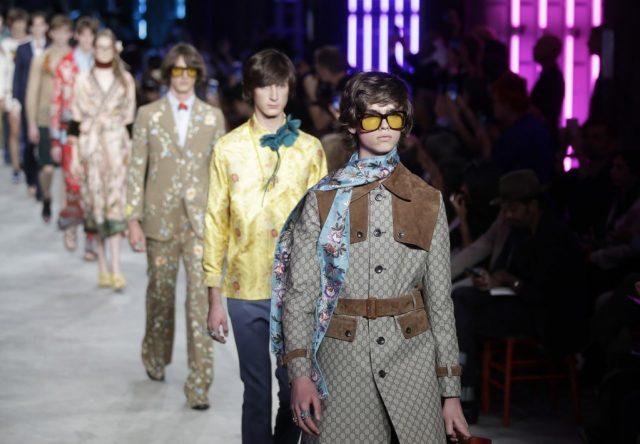 Milano Moda Uomo 2016 calendario delle sfilate: assenti Kalvin Klein e Marras