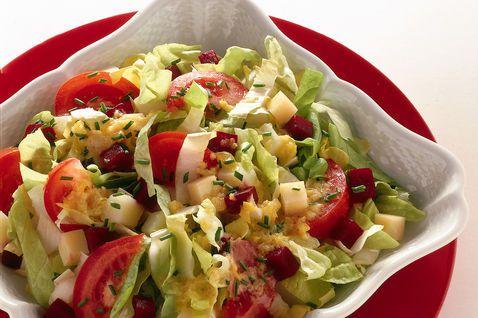 piatto-pronto-insalatiera-piatto-rosso_dettaglio_ricette_slider_grande3