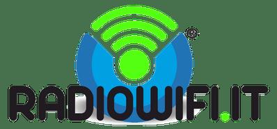 Radiowifi webradio