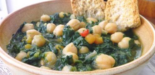 zuppa-di-ceci-e-spinaci1-min
