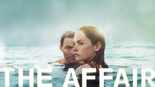 the affair sky atlantic