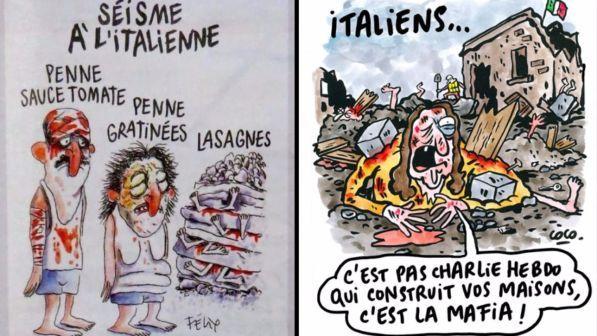 Vignette Charlie Hebdo