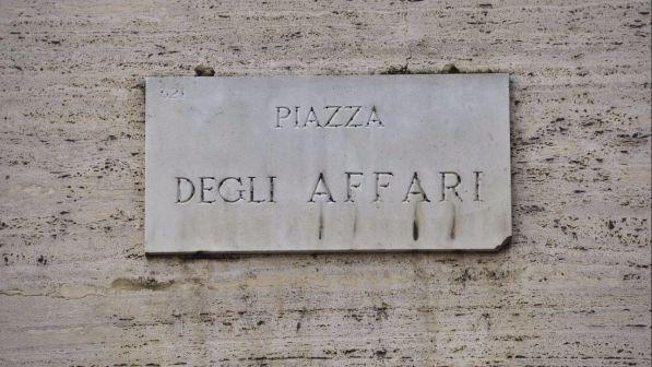Borsa di Milano