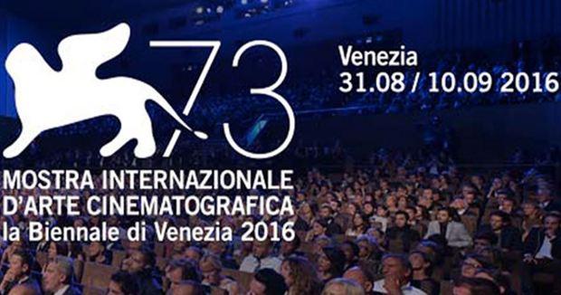 venezia '73 vincitori