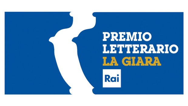 Premio Letterario La Giara