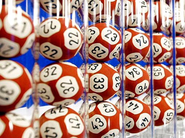 Lotto e Superenalotto