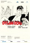 Dylan Dog mostra