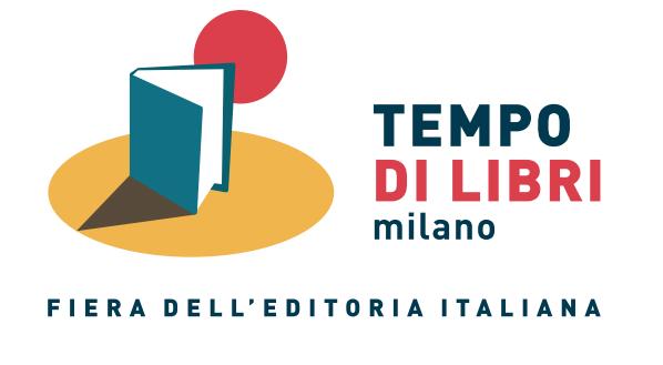 Tempo di Libri: Cena D'Autore, IBS.it e Gems fanno incontrare autori e lettori