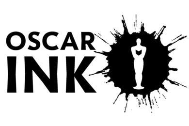 Oscar Ink mondadori