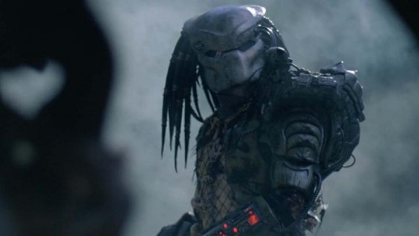 The Predator: il film di Shane Black slitta all'estate 2018
