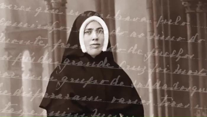 Fatima - Il segreto rivelato