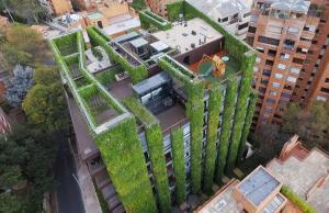 bosco-verticale-colombia
