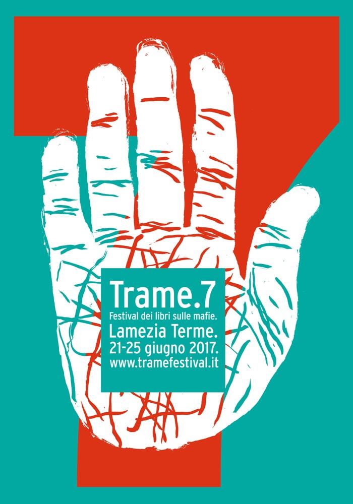 trame-festival-libri