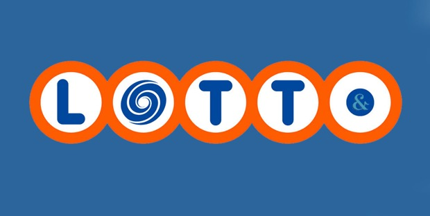 lotto-10elotto-superenalotto