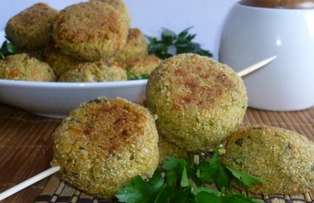 crocchette-fagioli-ricetta