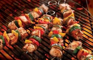 spiedini-carne-verdure-ricetta