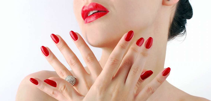 Smalti per unghie: ecco le tendenze dell'estate