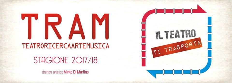tram-mirko-di-martino-teatro