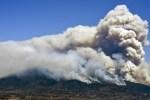 vesuvio-incendi-protezione-civile