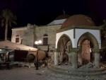 terremoto-grecia-kos