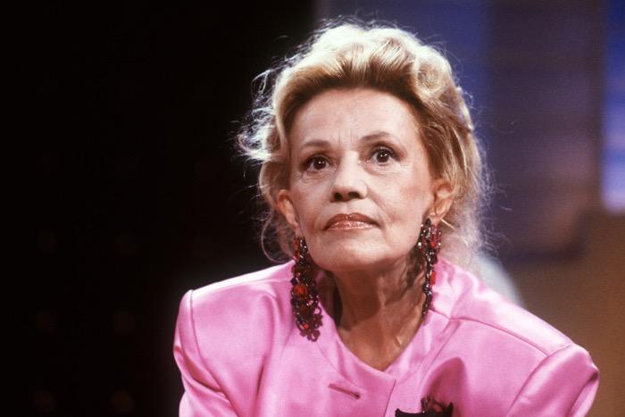 jeanne-moreau-attrice