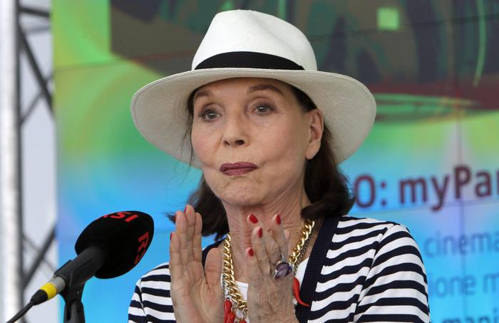 elsa-martinelli-attrice