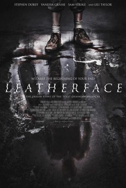 leatherface-prime-immagini-prequel-non-aprite-quella-porta