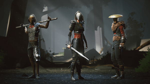 Absolver: disponibile il trailer di lancio!