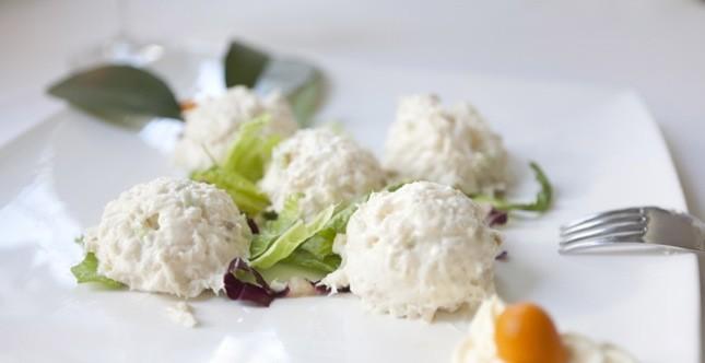 baccalà-mantecato-ricetta