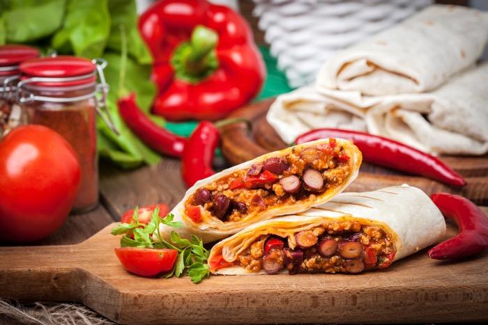 burritos-manzo-ricetta