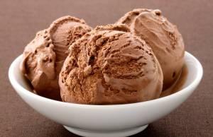 gelato-nutella-dolci-dessert