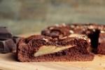 torta-cioccola-pere-ricetta