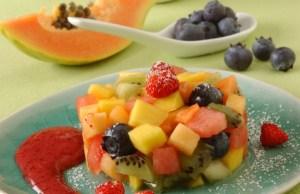 tartare-di-frutta-ricetta