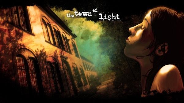 The Town of Light: le vendite digitali contribuiranno alla sensibilizzazione ai problemi di salute mentale