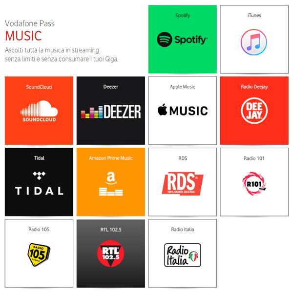 vodafone-pass-music-offerta