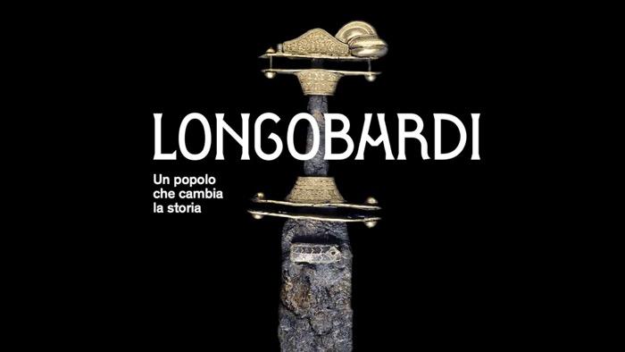 longobardi-mostra-pavia