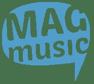 mag-music-musica