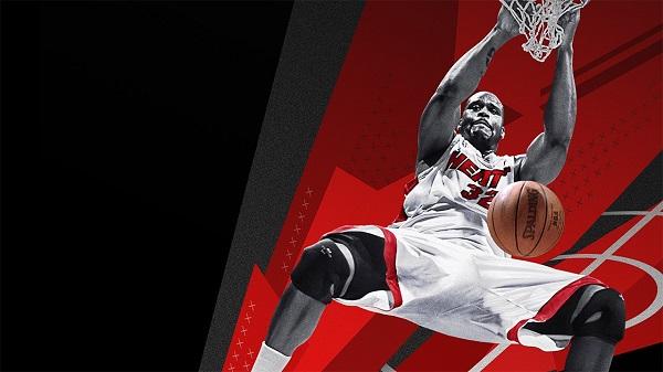 """NBA 2K18: svelata la modalità """"Vita di Quartiere"""""""