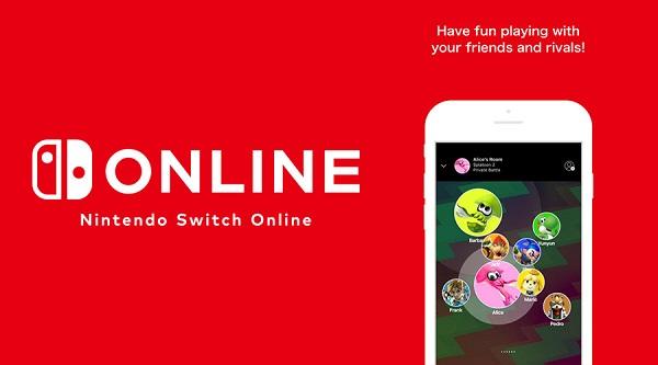 Bundle Nintendo Switch e Super Mario Odyssey: prezzo e immagini